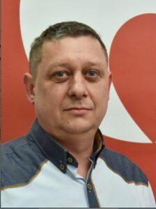 Zbigniew Świercz