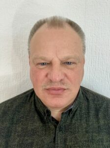 Paweł Gierwatowski