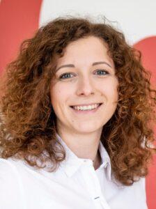 Adrianna Kissa