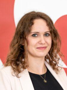 Marta Stefaniak